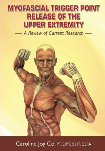 Myofascial Trigger Point Release (Myofascial Trigger Point Release of the Upper Extremity: A Review of Current Research)