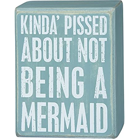 51HhHPvehwL._SS450_ 100+ Mermaid Home Decor Ideas