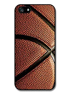 New Design of American Basketball Skin Cool Sports Style Case For Sam Sung Galaxy S4 Mini Cover