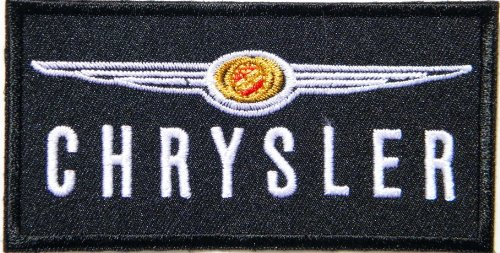 chrysler-logo-sign-car-patch-iron-on-applique-embroidered-t-shirt-jacket-cloth-costume-gift-by-surap