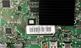 TopOne Samsung BN94 05623D Main Board for PN51E7000FFXZA