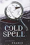 Cold Spell (Fairy Tale Retelling) by Jackson Pearce (2013-11-05)