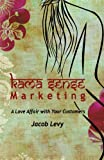 Kama Sense Marketing, Jacob Levy, 1440195560
