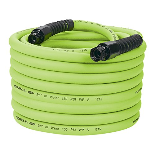 Flexzilla Pro 5/8 x 100 ZillaGreen Water Hose with