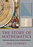 The Story of Mathematics: From Ancient Babylon to the Last Unsolved Problems