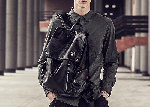 Bolso de moda para hombres