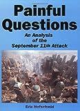 Painful Questions, Eric Hufschmid, 1931947058