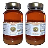 Blood Pressure Care Liquid Extract, Blood Pressure Care 2x32 oz