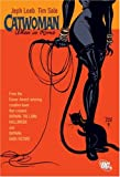 Catwoman: When in Rome (Catwoman (Paperback))