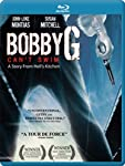 Cover Image for 'Bobby G. Can't Swim'