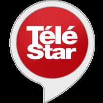 Le top 3 de TéléStar : A la télé ce soir