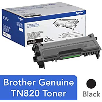 Amazon.com: Brother Genuine TN-880 (TN880) Super High Yield ...