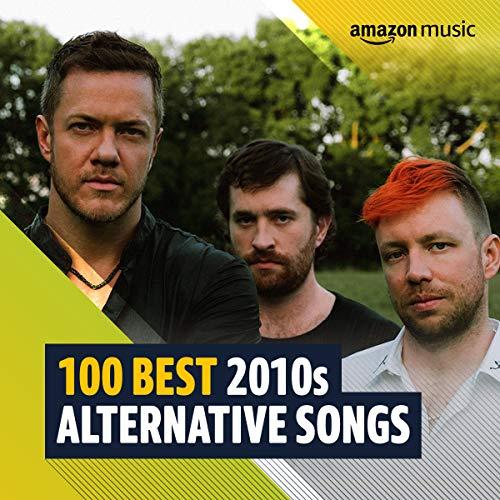 top 100 mp3 - 8