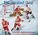The Greatest Goal, Mike Leonetti, 1551925745