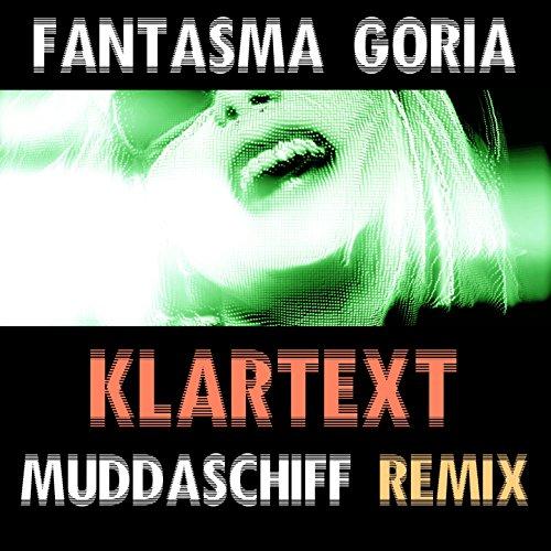 Klartext (MuddaSchiff Remix)