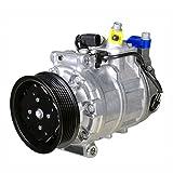 Denso 471-1516 A/C Compressor