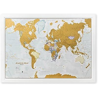 maps-international-scratch-the-world