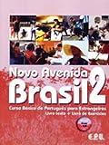 NOVO AVENIDA BRASIL 2