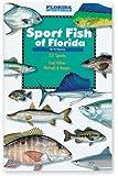 Florida Sportsman Sport Fish of Florida Book