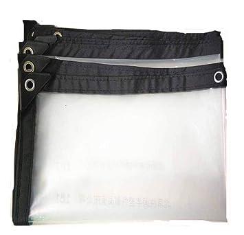 Pavimento In Plastica Per Campeggio.Xrfhzt Rivestimento Per Pavimenti Perforato Trasparente Telo