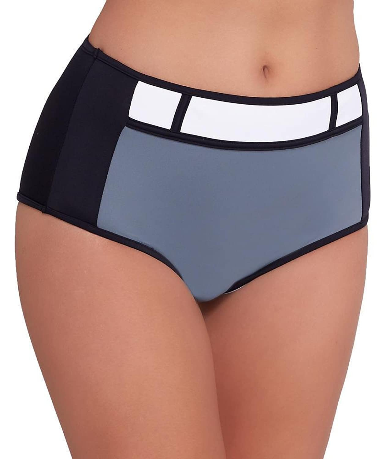 Freya Swim Bondi (B) Bikini Full brief