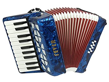 Top Accordions