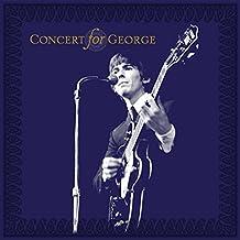 Concert for George (Vinyl)