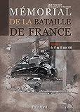 #3: Mémorial de la bataille de France. Volume 4: du 17 au 25 juin 1940 (French Edition)