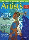 The Artist's Magazine [Print