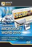 Infiniteskills Microsoft Music Recording Softwares