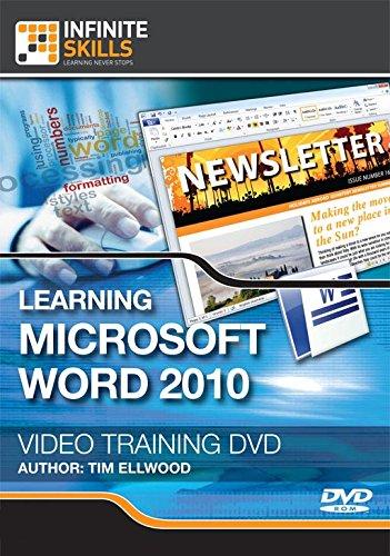 Microsoft Word 2010 [Online Code] Inf-8326