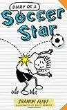 Diary of a Soccer Star, Shamini Flint, 1742378250