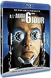 A l'aube du 6ème jour [Blu-ray]