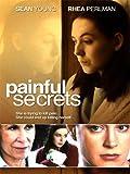 Painful Secrets