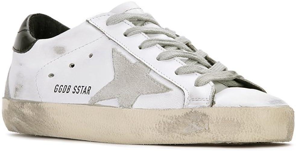 Superstar Sneaker GCOWS590.W5 SZ 37