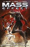 Mass Effect: Bd. 5: Foundation 1 - Im Auftrag von Cerberus
