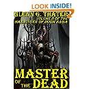 Master of the Dead (Harbinger of Doom -- Volume 8) (Harbinger of Doom series)