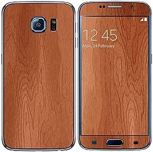 Skin Stiker For Galaxy S7 By Decalac, GLXS7-PTRN0013