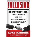 Luke Harding (Author) (27)Release Date: November 16, 2017 Buy new:  $16.95  $10.17 57 used & new from $8.62