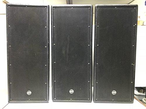 EAW VR62 Dual 6