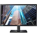 "Samsung 22"" Screen LCD Monitor (S22E450BW)"