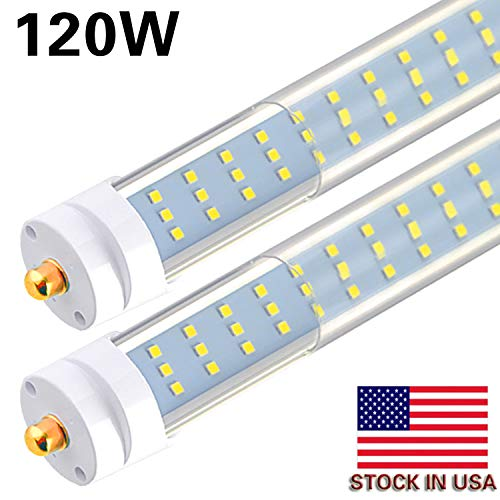 Led Light Market In Shenzhen in US - 9