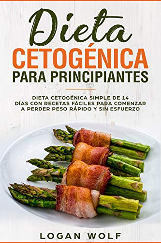 dieta semanal low carb