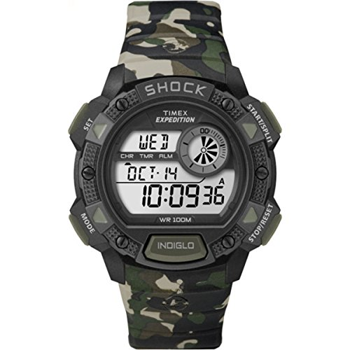 timex-t49976-expedition-base-shock-chrono-alarm-timer-watch-camo
