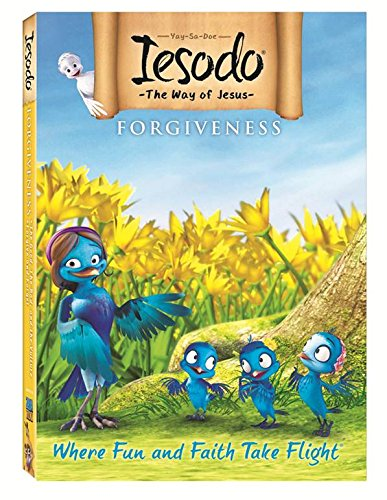 Iesodo: Forgiveness - Outlet Ohio Mall Dayton