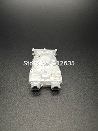 Printer Parts 10pcs Ink Damper Mut0h VJ-1618 1614E for Yoton Damper VS-640 Ultra Smart Wit-Color 9100 9200 Titan-Jet DX7 Print Head Dampers
