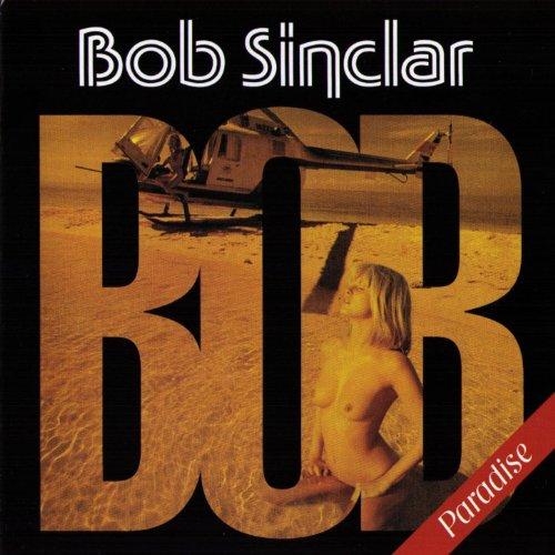 Paradise (Bob Sinclar World Hold On)