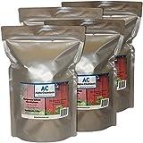 Manganese Sulfate Monohydrate - 32% Mn - 20 Pounds