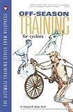 Off-Season Training for Cyclists, Edmund R. Burke, 1884737404