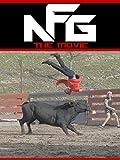 NFG: The Movie